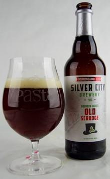 BBA old scrooge ale (Custom).jpg