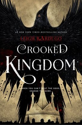 Thumbnail image for CROOKED_KINGDOM_LEIGH_BARDUGO.jpg