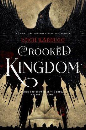 Thumbnail image for CROOKED_KINGDOM_LEIGH_BARDUGO.jpg