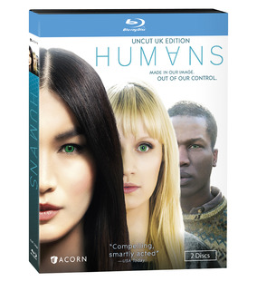 Humans_Blu-ray_product.jpg
