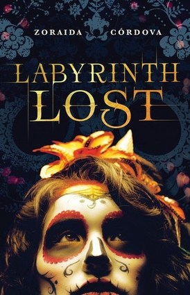 Thumbnail image for LABYRINTH_LOST_CODOVA.jpg