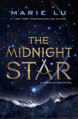 Thumbnail image for MIDNIGHT_STAR_LU.jpg