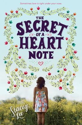 Thumbnail image for SECRET_OF_A_HEART_NOTE_LEE.jpg