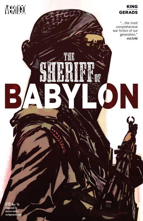 SheriffOfBabylon.jpg