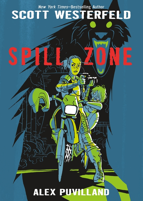 SpillZone_RGB.jpg