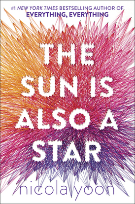 Thumbnail image for THE_SUN_IS_ALSO_NICOLA_YOON.jpg