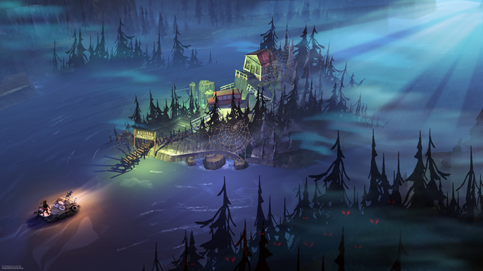 The Flame In The Flood.png