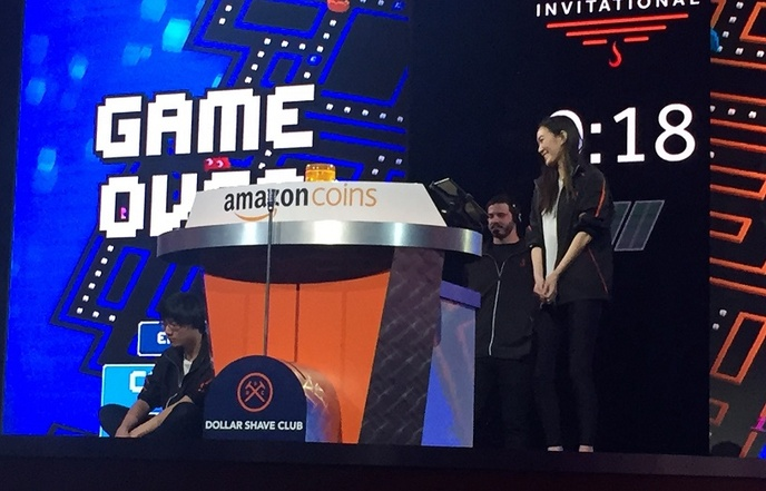 amazon champions boxbox and hafu.jpg