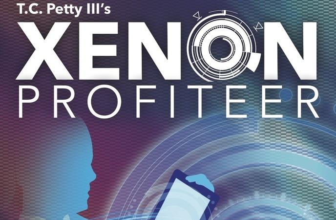 best boardgames xenon profiteer 2.jpg