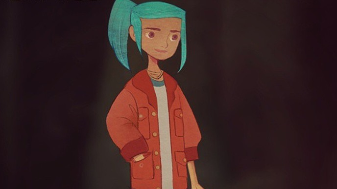 best characters oxenfree.jpg