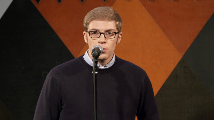 best comedians joe pera.jpg