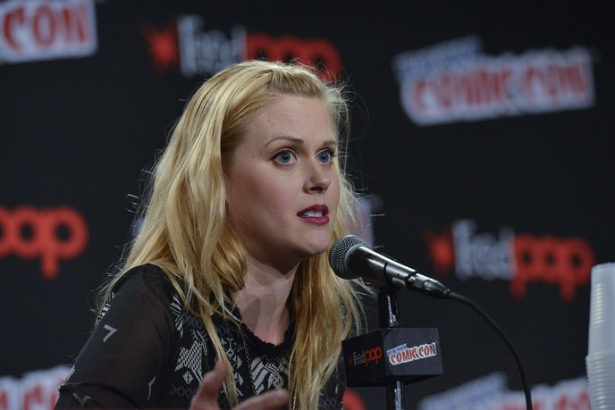 janet varney c:o getty.jpg