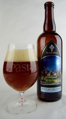 lost abbey magi 2016 (Custom).jpg