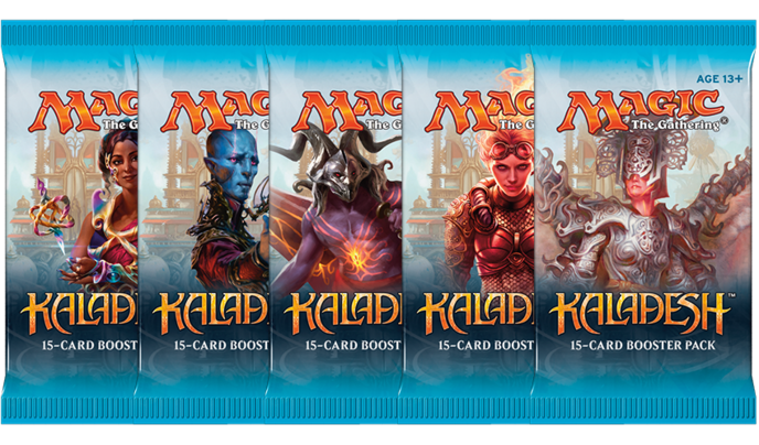 magic gift guide card packs.png