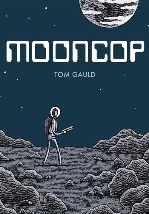 mooncop.cover-thumb.jpg