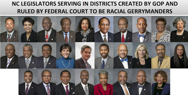 nc leg districts.jpg