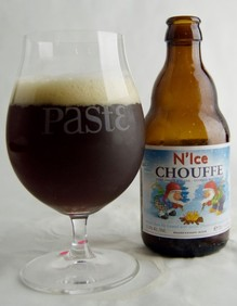 niice chouffe 2016 (Custom).jpg