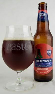 old fezziwig 2016 (Custom).jpg