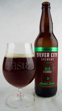 old scrooge ale (Custom).jpg