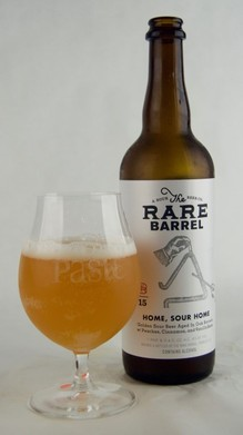 rare barrel home sour home (Custom).jpg