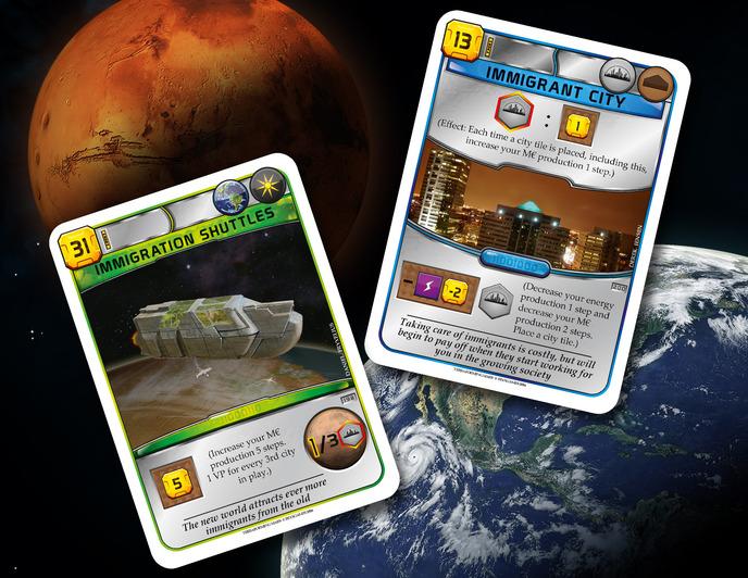 terraforming mars cards.jpg