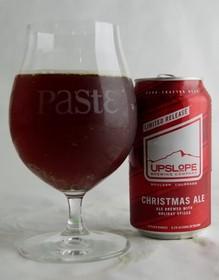 upslope christmas 2016 (Custom).jpg