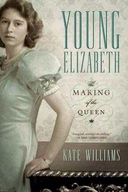 3. young elizabeth.jpg