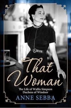 7. that woman.jpg