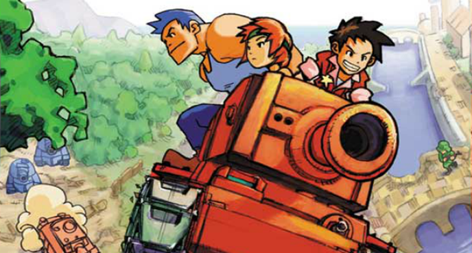Andy Advance Wars.png