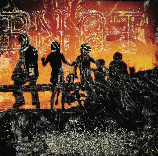 BNQT volume 1.jpg