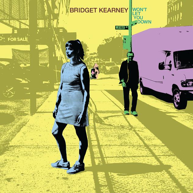 BridgetKearneyAlbumArt.jpg