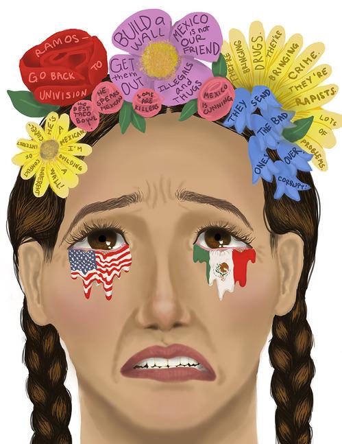 Ciena Valenzuela-Peterson mexico.jpg