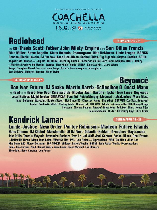 Coachella 2017 Lineup Poster.jpg