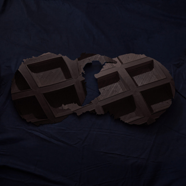Dirty Projectors Album Art.jpg