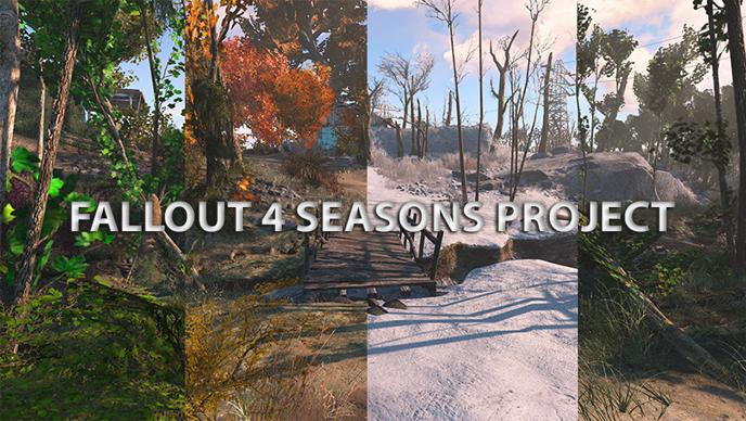 Fallout 4 Seasons.png