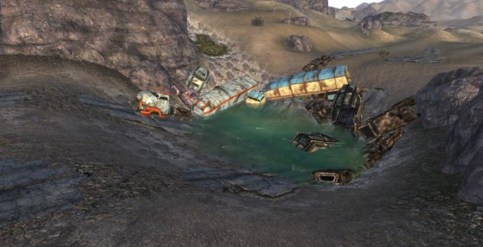 Fallout New Vegas Puddle.jpg