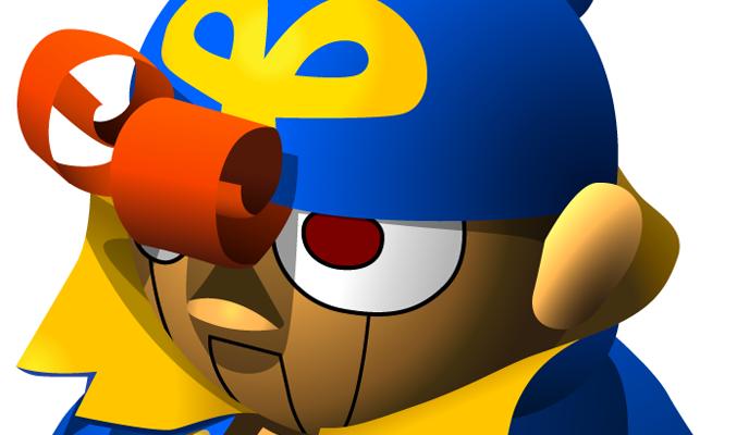 Geno Mario RPG.png