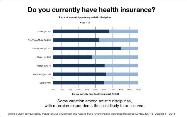 Health1456.jpg