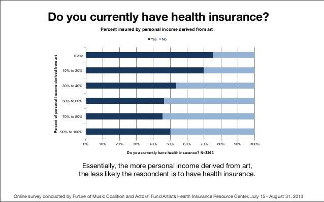 Health2456.jpg