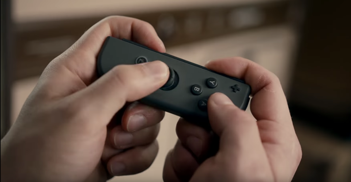 Nintendo Switch Controller.png