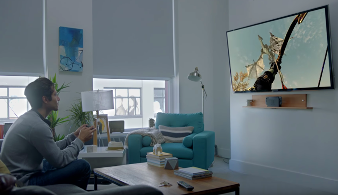 Nintendo Switch Living Room.png