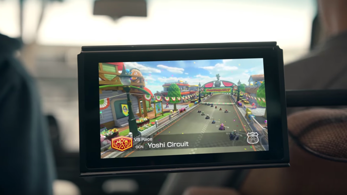 Nintendo Switch Mobile.png