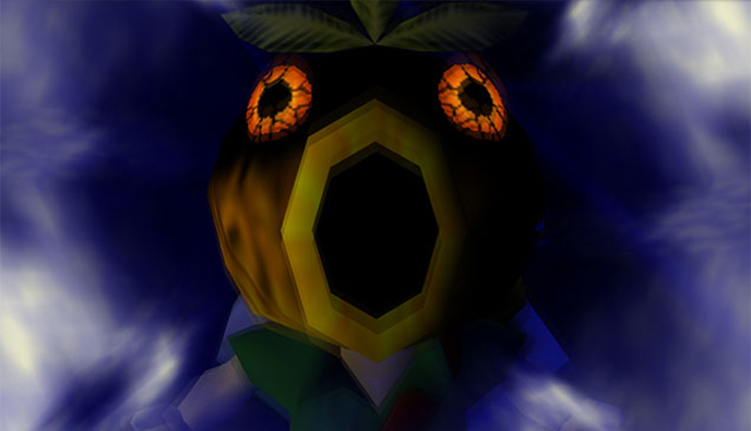 Transformation Link Majoras Mask.jpg