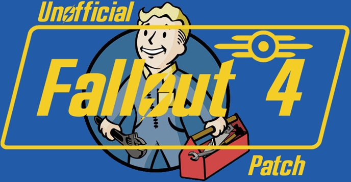 Unofficial Fallout Patch.png