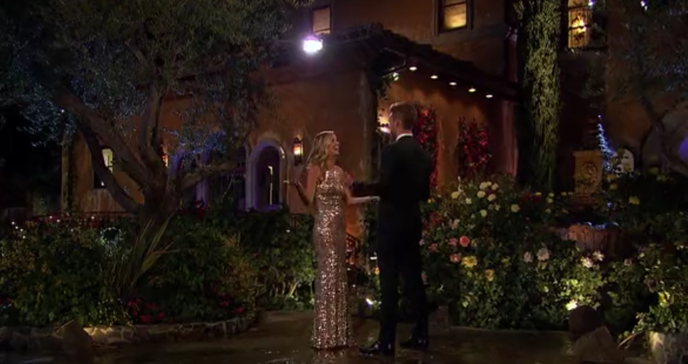 bachelor ep 1 photo 5.png