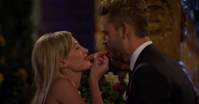 bachelor ep 1 photo 6.png