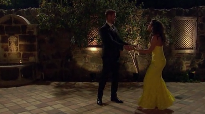 bachelor ep 1 photo 7.png