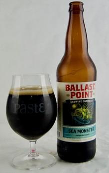 ballast point sea monster (Custom).jpg