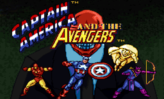 captain-america-and-the-avengers.jpg