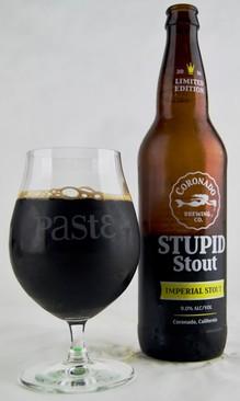 coronado stupid stout (Custom).jpg